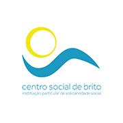Centro Social de Brito